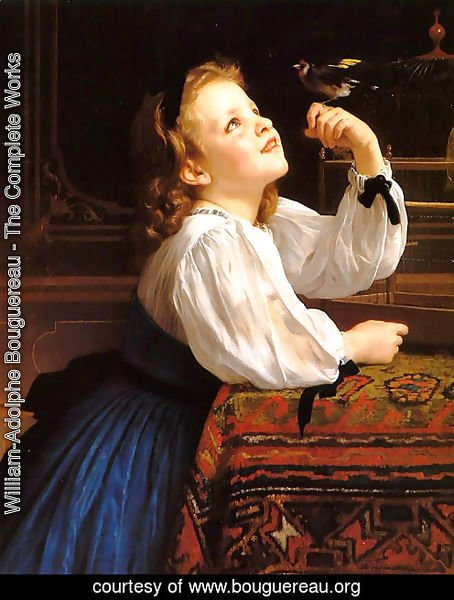 Unknown1